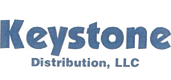 Keystone Distribution